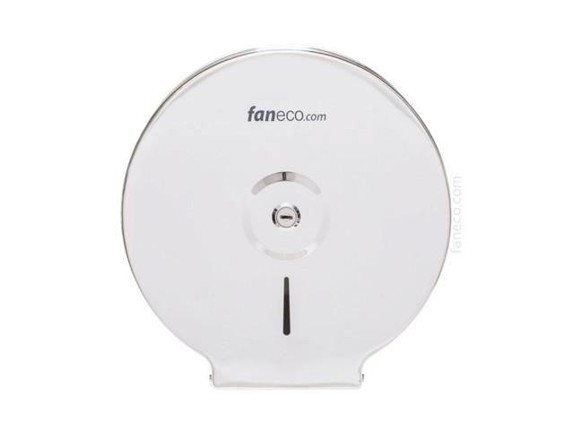 WC Accessories, Toilet paper dispenser DUO, FANECO