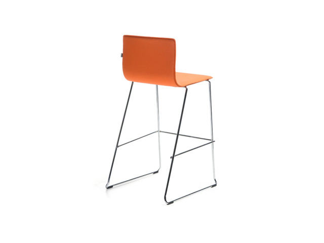 Chairs, ORTE OT H, Bejot