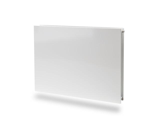 Heaters, PURMO Plan Ventil Hygiene, Purmo