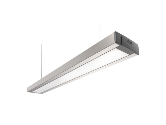 Lampy zwieszane, CIRRUS 2 LED, LUG Light Factory