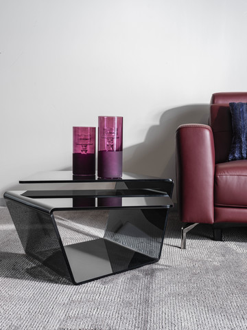 Tables, OMBRONE COFFEE TABLE, KLER SA