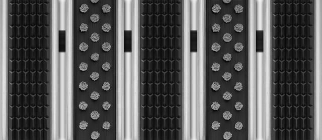 Doormats, , Unimat
