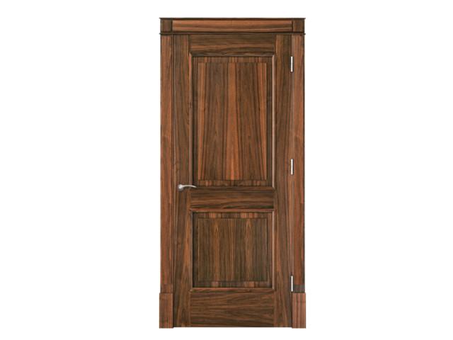 Internal Doors, BLANCA B251, MORIC DRZWI
