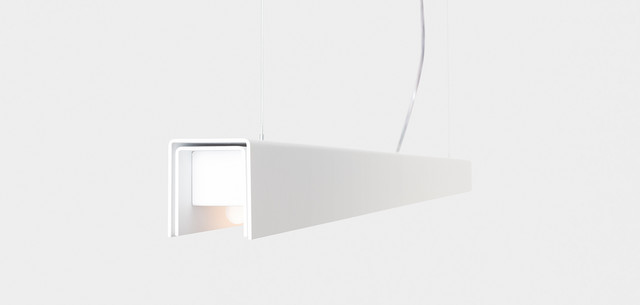 Wall Lamps, , Modular Lighting Instruments