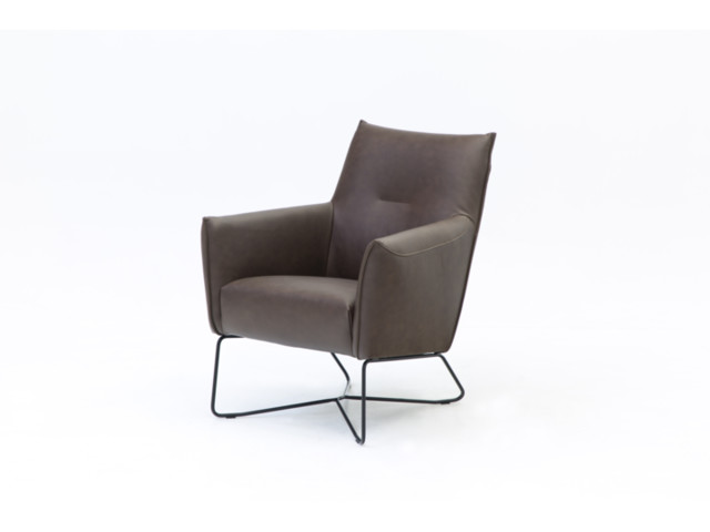 Fotele, TODI, Livingroom