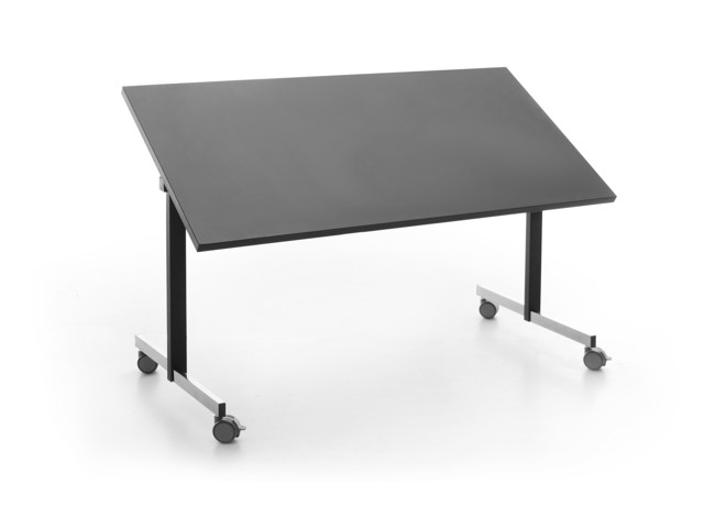 Tables, ORTE OT 2LT, Bejot