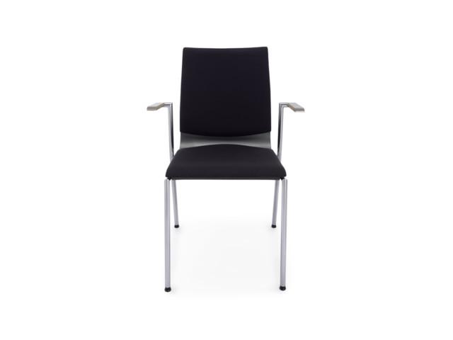 Chairs, K3H 2P, Profim