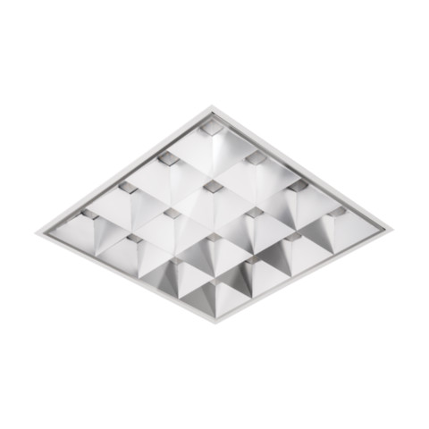 Lampy wpuszczane, MEDICA 1 LED P/T, LUG Light Factory
