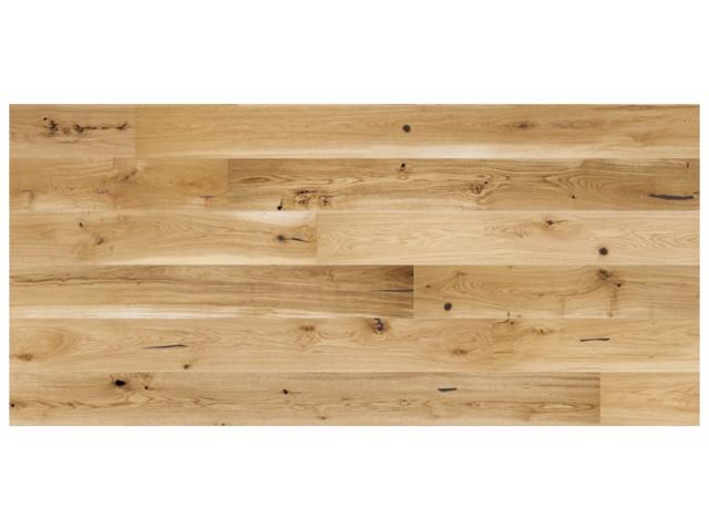 Solid Wood, Oak Joy, BARLINEK