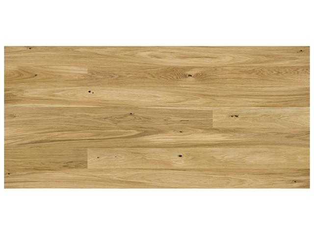 Solid Wood, Oak Askania Grande, BARLINEK
