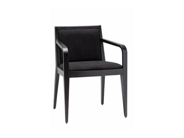 Krzesła, FOTEL IPO BS, MEBLE RADOMSKO