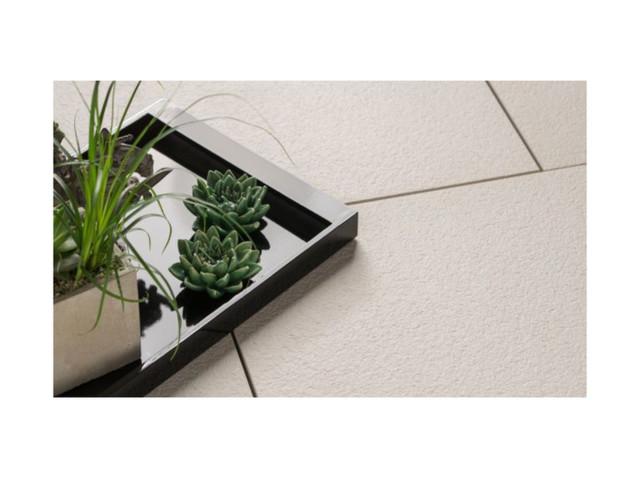 Floor Tile, , SEMMELROCK