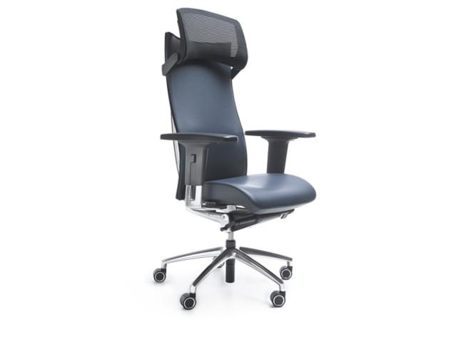 Fotele, 110SFL, Profim
