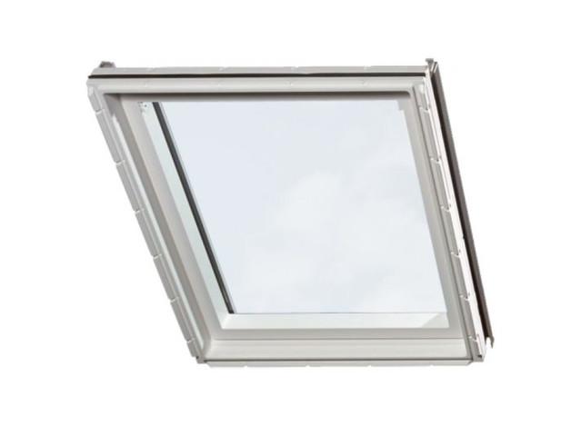 Okna dachowe, Okno dodatkowe GIU, Velux