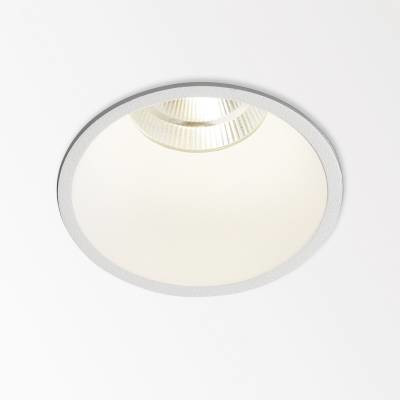 Recessed Lamps, , Delta Light