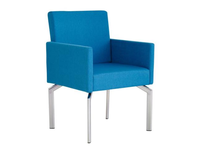 Ławy i ławki, Krzesło/ Ławka Cloud, Kleiber