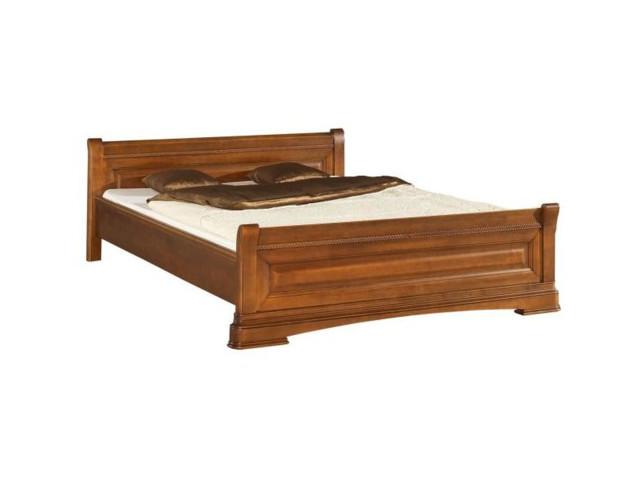 Beds, , Fabryka Mebli Ceglewski