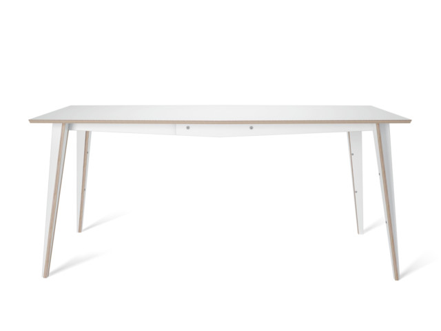 Tables, MACIEK 175, TABANDA s.c.