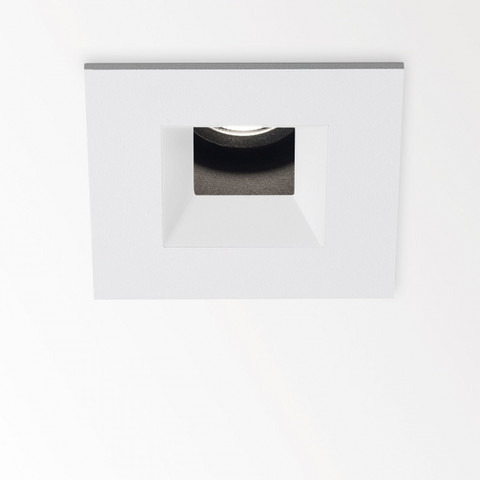 Recessed Lamps, iMAX 50, Delta Light