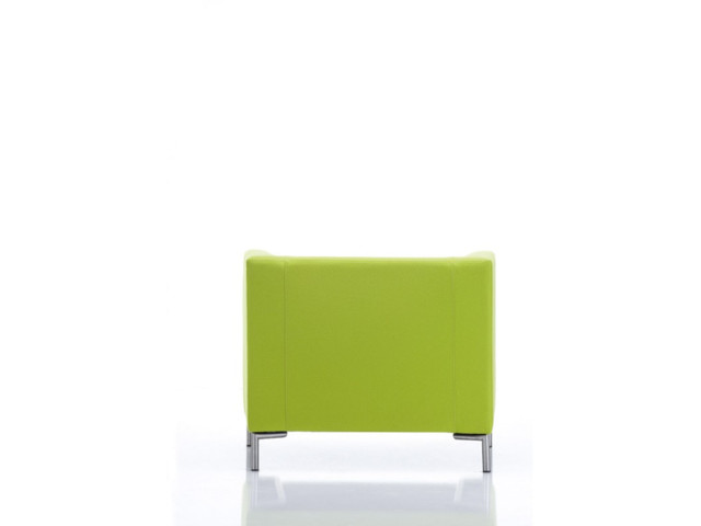 Zestawy, Lounge Sigma, Kleiber