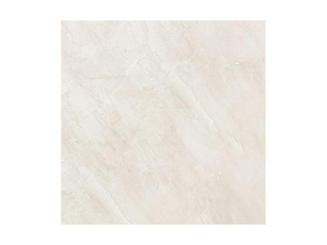 Stone Tile, Stone Tile Broken 2, Tubądzin