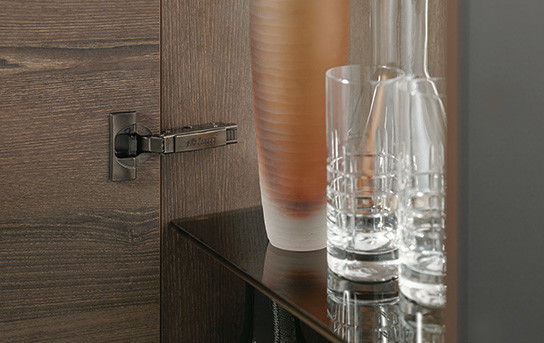 Furniture accessories, , Blum