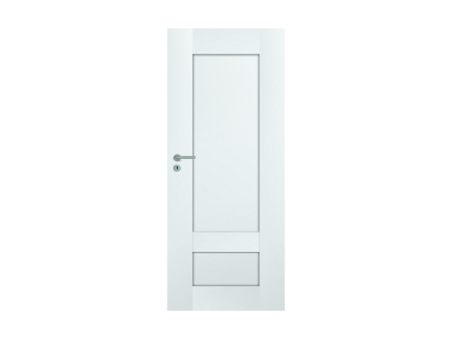 Internal Doors, , POL-SKONE