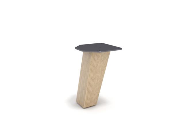 Accessoires de meubles, , WUTEH