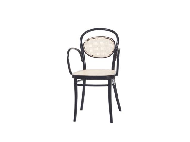 Armchairs, Armchair 20, TON
