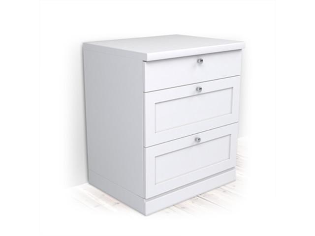 Cabinets, Kitchen cabinet 58x75.5x90 - classic line, ELEN Sp. z o.o.