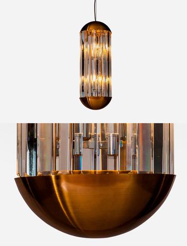Hanging Lamps, GODIA  LAMP, KLER SA
