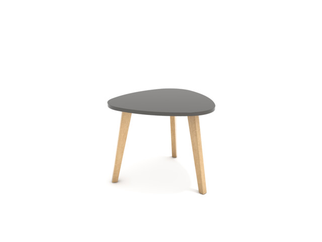 Tables, , WUTEH