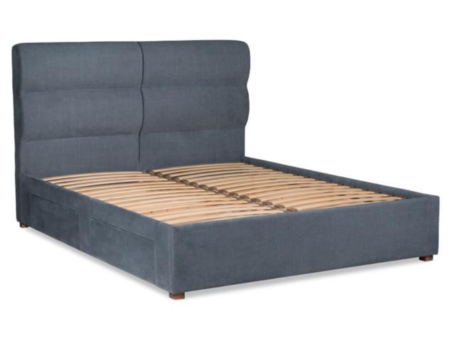 Beds, , ScandicSofa
