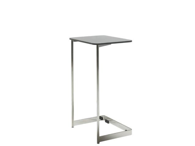 Tables, VOO VOO TS4 TS5, Bejot
