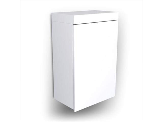 Cabinets, Kitchen wall cabinet 36x60x95 - modern line, ELEN Sp. z o.o.