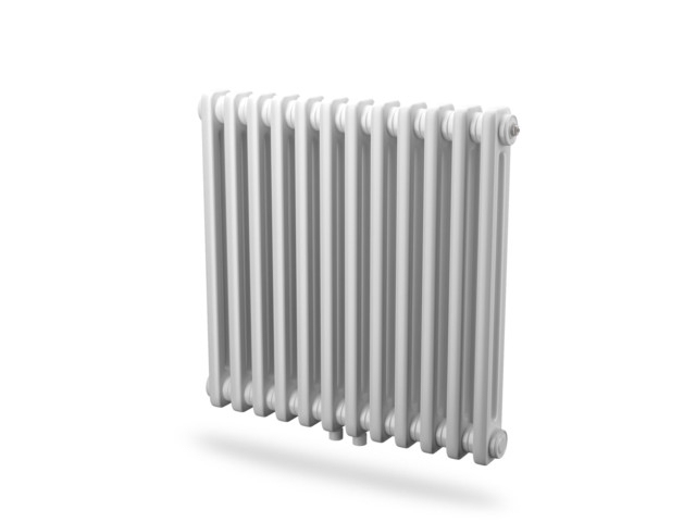 Heaters, Delta Laserline DV2, Purmo