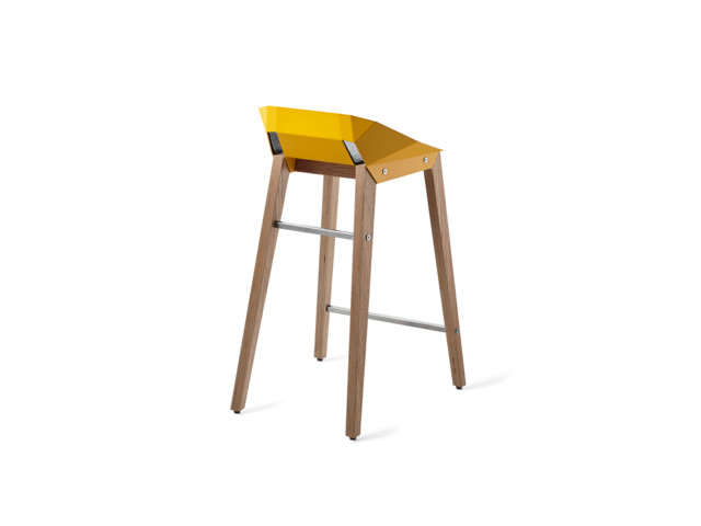 Chairs, FELT DIAGO KITCHEN STOOL, TABANDA s.c.