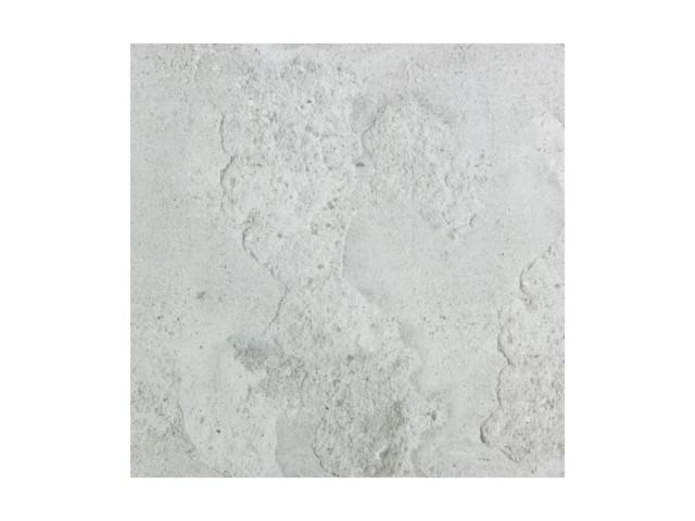 Stone Tile, Stone Tile Cement Worn, Tubądzin