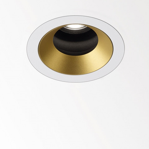 Recessed Lamps, iMAX BL4 83010, Delta Light
