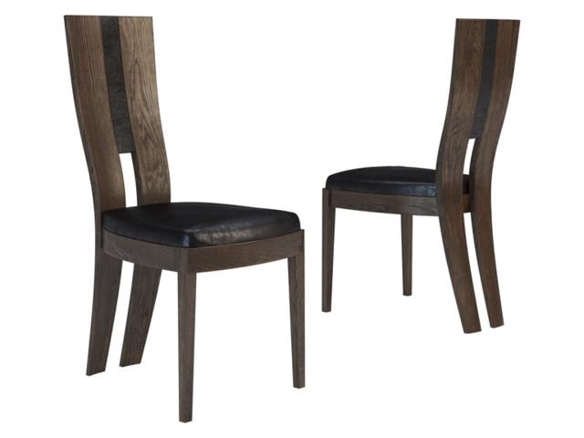 Krzesła, KRZESŁO CORINO 2, MEBIN