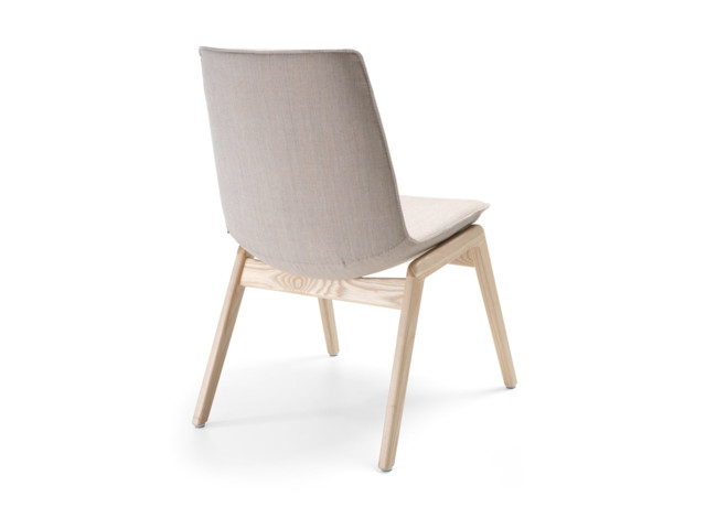 Fotele, LUMI LM W 460, Bejot