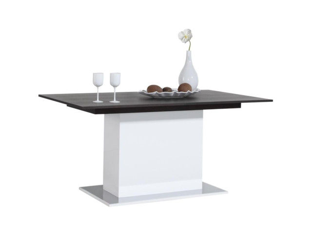 Tische und Tischchen, , Fabryka Mebli Ceglewski