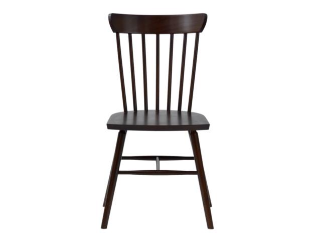 Krzesła, KRZESŁO SPINDLE 2   (AR-5910), MEBLE RADOMSKO