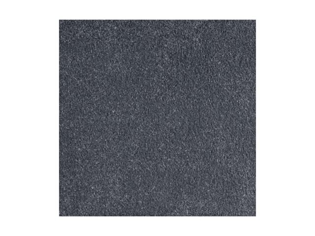 Stone Tile, Stone Tile Graniti 1, Tubądzin