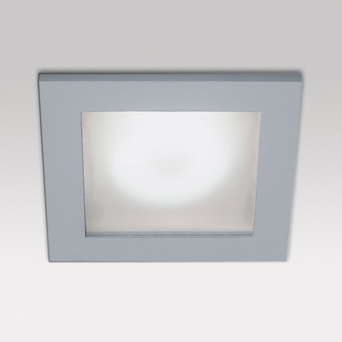Recessed Lamps, CARREE MAX Hi S1, Delta Light