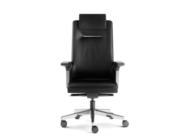 Armchairs, CEO CO 103, Bejot