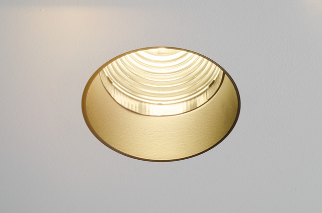Recessed Lamps, Hedion 80 LED, Labra