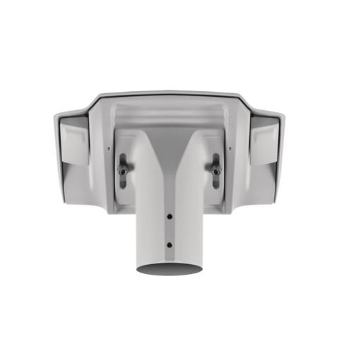 Latarnie, URBANO LED, LUG Light Factory