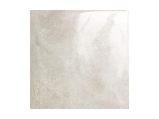 Stone Tile, Stone Tile Epoxy, Tubądzin