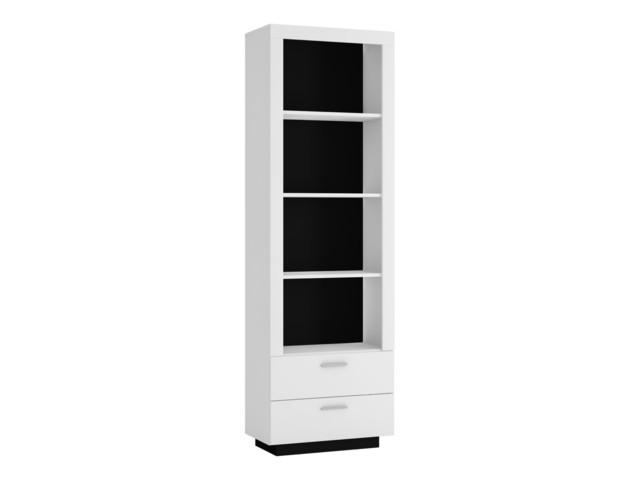Bookcases and Shelving Units, , Meble Wójcik